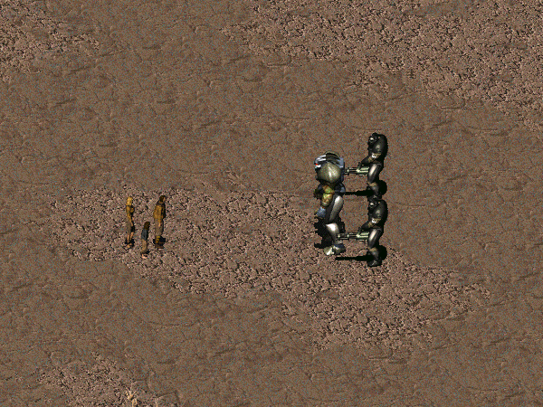 File:FO2SomePeopleInTheWrongPlaceAtTheWrongTime.png