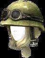 FO3 HelmetMayorMacCready.png