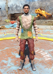 File:Fo4 Patchwork Sweater and Furry Pants.png
