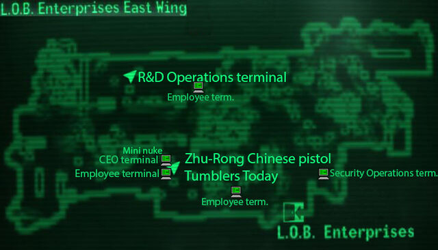 File:LOB Enterprises East Wing loc map.jpg