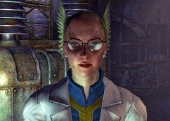 The Surgeon.jpg