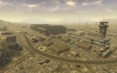 FNV Nellis AFB Entrance.png