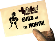 File:Fallout online guild.png