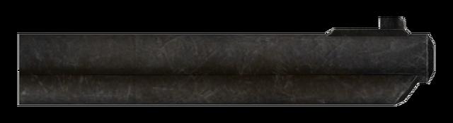File:GRA hunting revolver match barrel.png