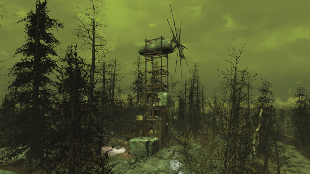 File:FO4-FarHarbor-ZephyrRidgeCamp-Tower.jpeg