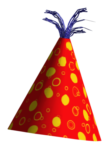 File:Party Hat.png
