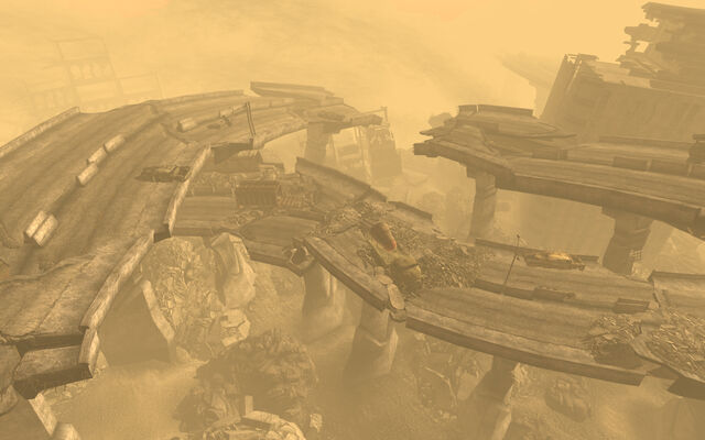 File:Ruined Highway Interchange.jpg
