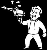 Small Guns skill icon.png