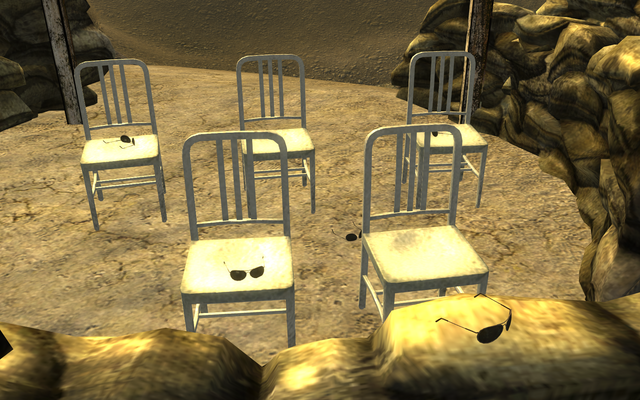 File:Authority glasses sandbag shelter.png
