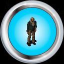File:Badge-1083-4.png