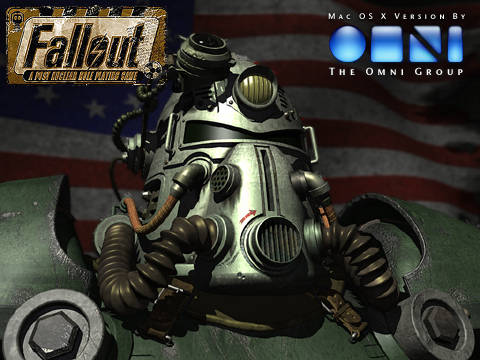 File:Fallout Mac.jpg