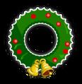 FoS Christmas.png