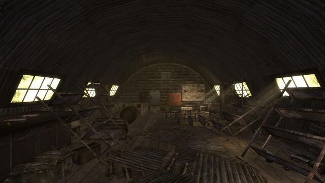 File:Hopeville Armory interior.jpg