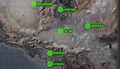 Necropolis loc map.jpg