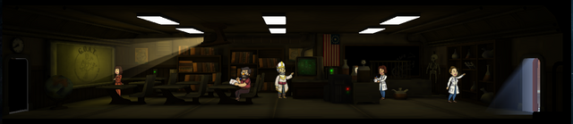 File:3 room academy Classroomlvl 3 lights out.png