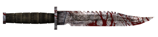 File:CombatKnifeUniqueFNV.png