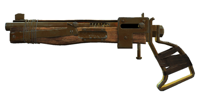 File:Fallout4 pipe pistol.png