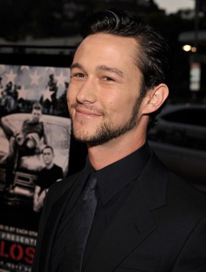 File:Joseph-gordon-levitt-picture.png
