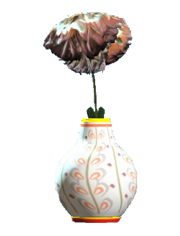 File:New willow bud vase.png