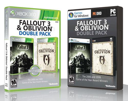 Oblivion-fallout-3dpackshots