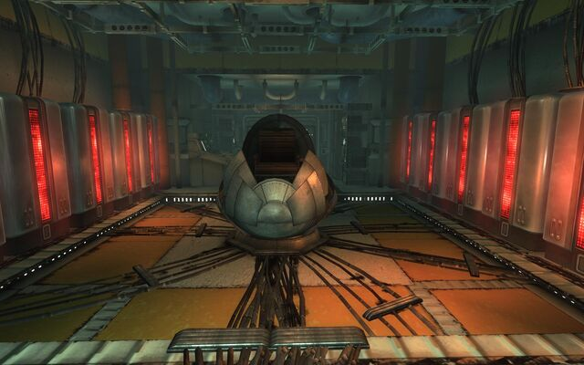 File:Outcast outpost sim pod.jpg