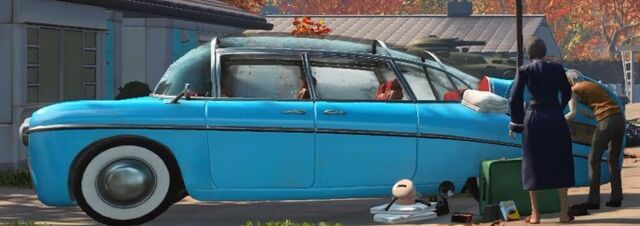 File:Pre-War vehicle blue (Fallout 4).jpg