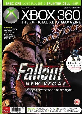 File:Set the world on fire again OXM cover.jpg
