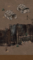 FO2 Arroyo Broken bridge.png