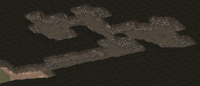 File:FO2 Random encounter Cave 2.png