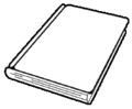 Icon FO3PL book.png