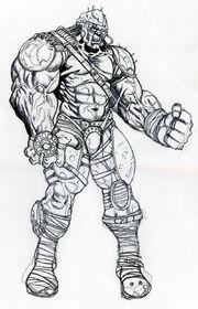 Super mutant (with armor).jpg
