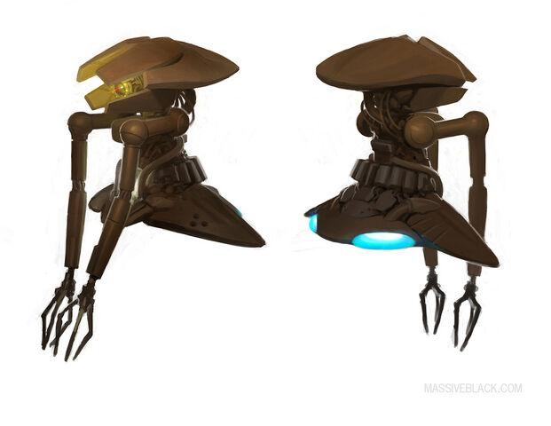 File:Zeta Drone 6.jpg