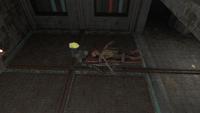 AUT The Mechanist's lair 5
