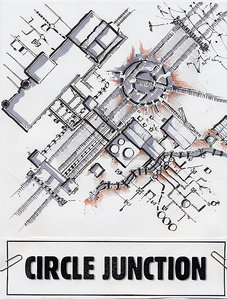 Circle Junction
