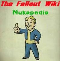 FalloutWikiVaultBoy