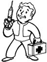 File:FirstAid.png