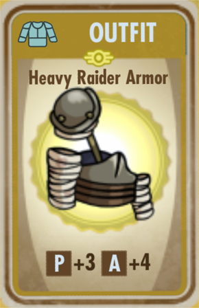 File:FoS Heavy Raider Armor Card.jpg