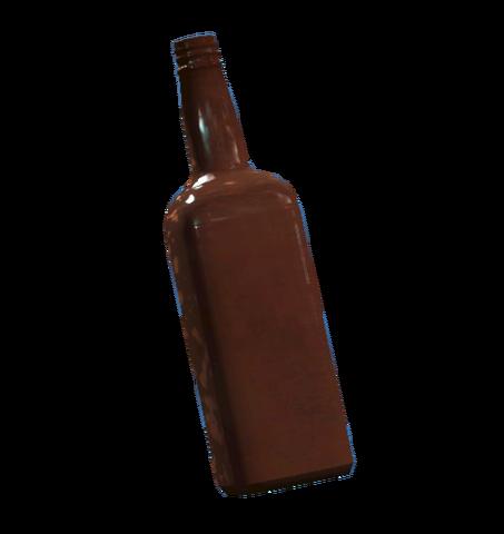 File:Liquor bottle.png