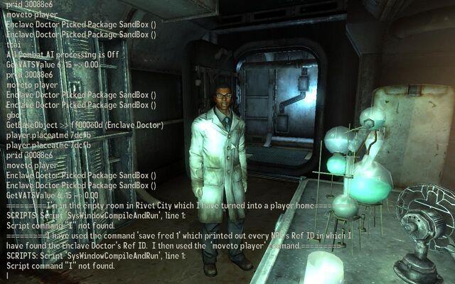 File:Enclave Doctor.jpg