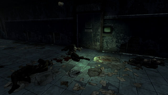File:FNV Fiend corpses.jpg
