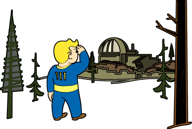 File:Fo4FH Where You Belong.png