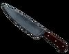Knife FO3