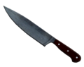 Knife FO3.png