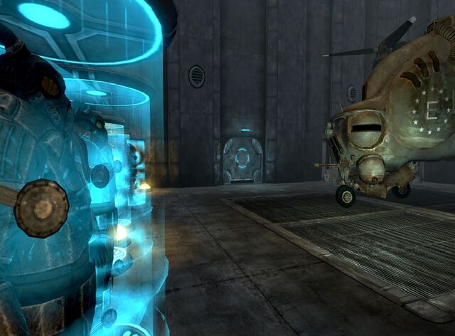File:Remnants bunker Armor.jpg