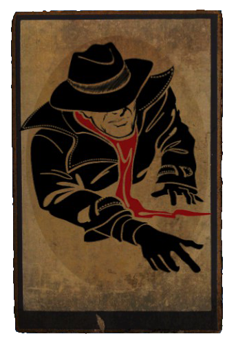 File:Silver Shroud calling card.png