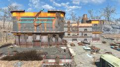 ArcJetSystems-Fallout4