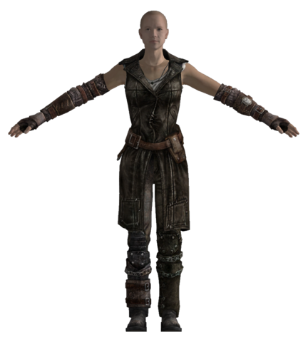 File:Merc cruiser outfit 06.png