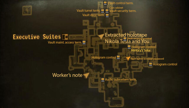 File:Sierra Madre Vault loc map.jpg