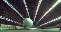 VB DD15 loc Rocket Assembly Building 2