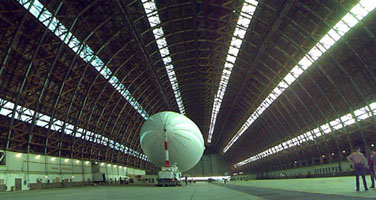 File:VB DD15 loc Rocket Assembly Building 2.jpg
